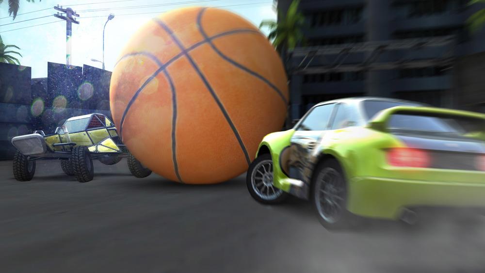 8 - SR2 - Basketball  - Mamba RX & WRD Mk2.jpg