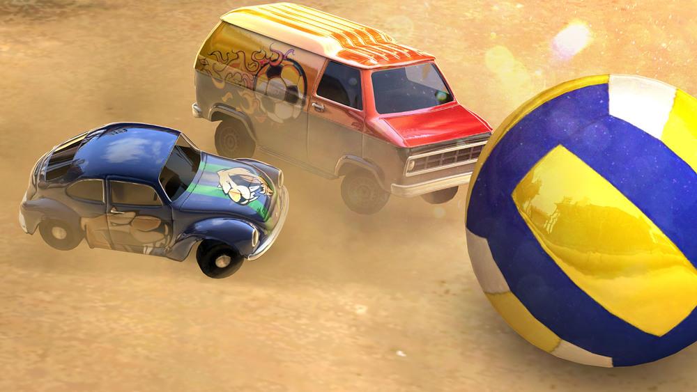 10 - SR2 - Volleyball - Wasp & Freelancer.jpg