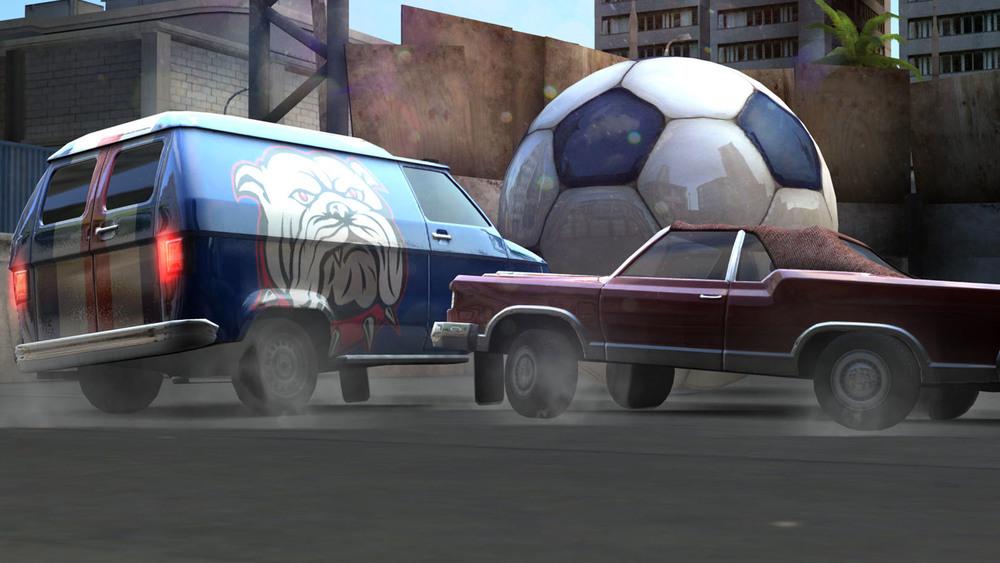 12 - SR2 - Soccer - Freelancer & Emperor.jpg