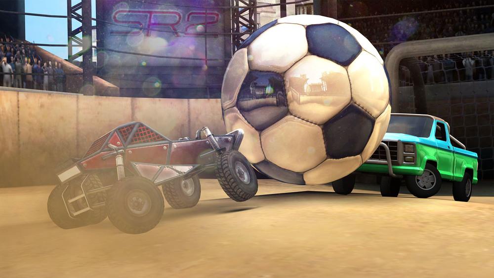 11 - SR2 - Soccer - Mamba RX & Hurricane.jpg