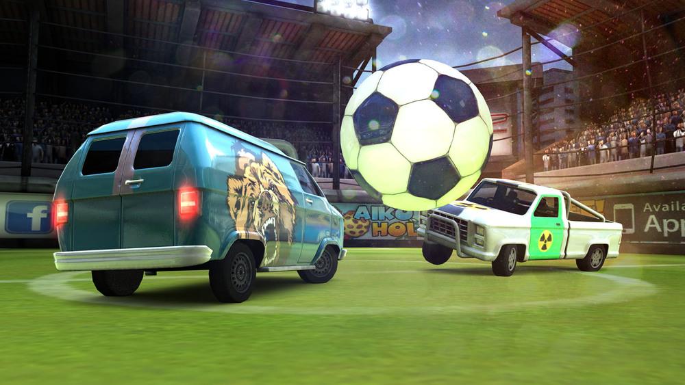 13 - SR2 - Soccer - Freelancer & Hurricane.jpg