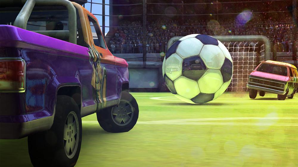 14 - SR2 - Soccer - Hurricane & Freelancer.jpg
