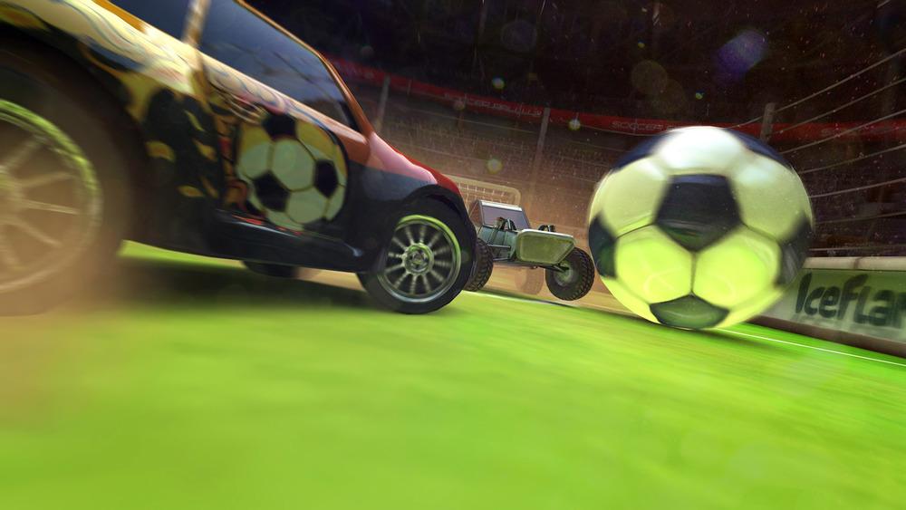 16 - SR2 - Soccer - WRD Mk2 & Mamba RX.jpg