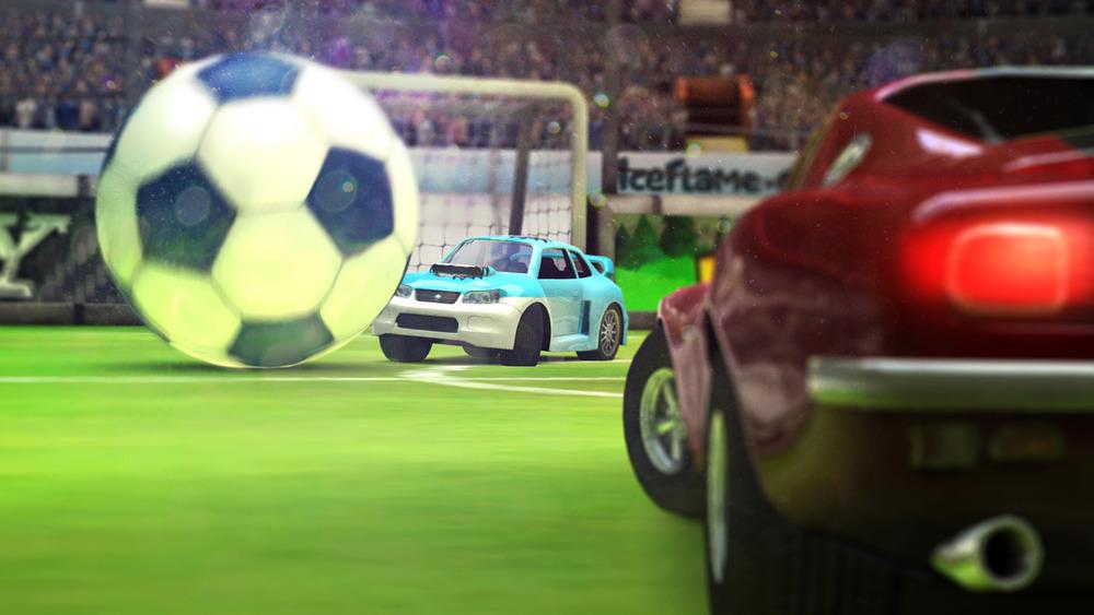 17 - SR2 - Soccer - Mamba RX & 68 Invader.jpg