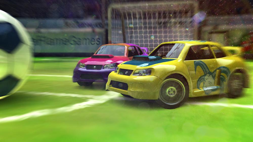 18 - SR2 - Soccer - WRD Mk2 x 2.jpg