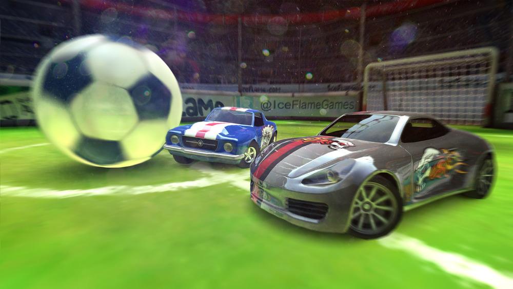 19 - SR2 - Soccer - 68 Invader & Roma Coupe.jpg