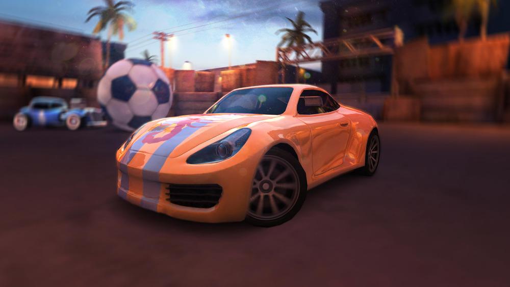 21 - SR2 - Soccer - Phantom & Roma Coupe.jpg