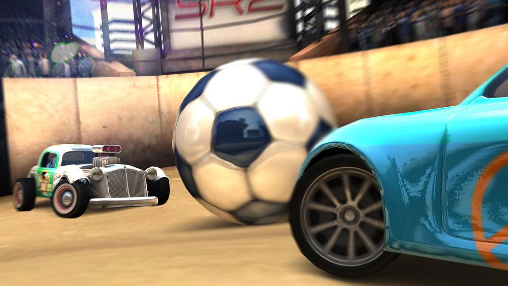 20 - SR2 - Soccer - Phantom & Roma Coupe.jpg