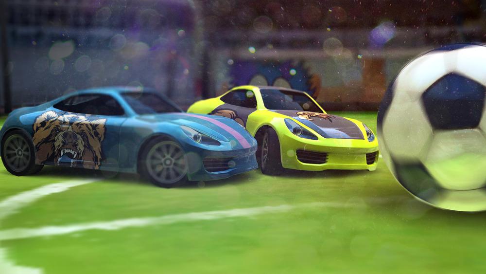 22 - SR2 - Soccer - Roma Coupe x 2.jpg