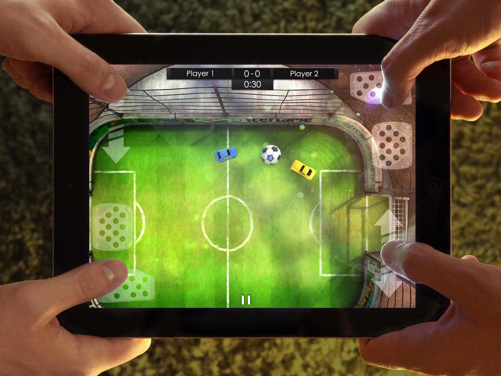 24 - SR2 - Multiplayer in use.jpg