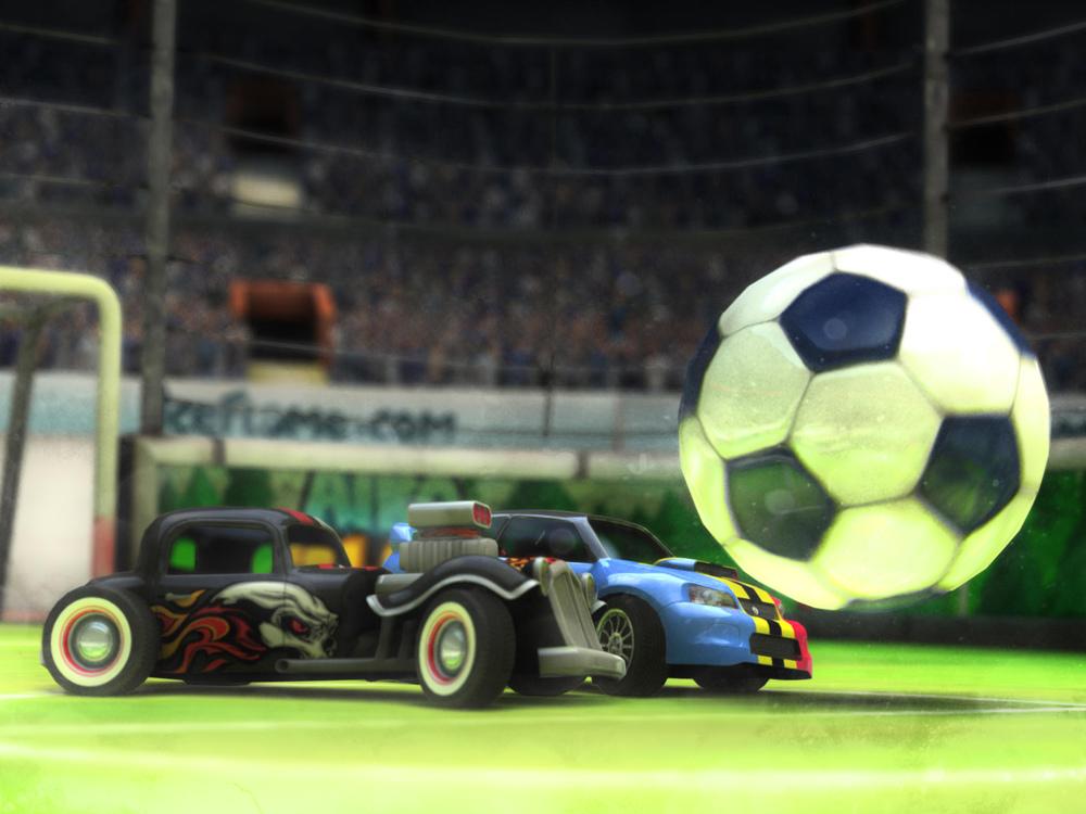 23 - SR2 - Soccer - Phantom & WRD Mk 2.jpg