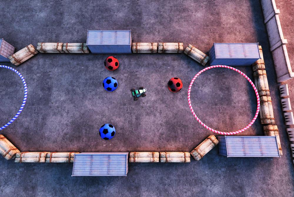 27 - SR2 - BallSorter challenge.jpg