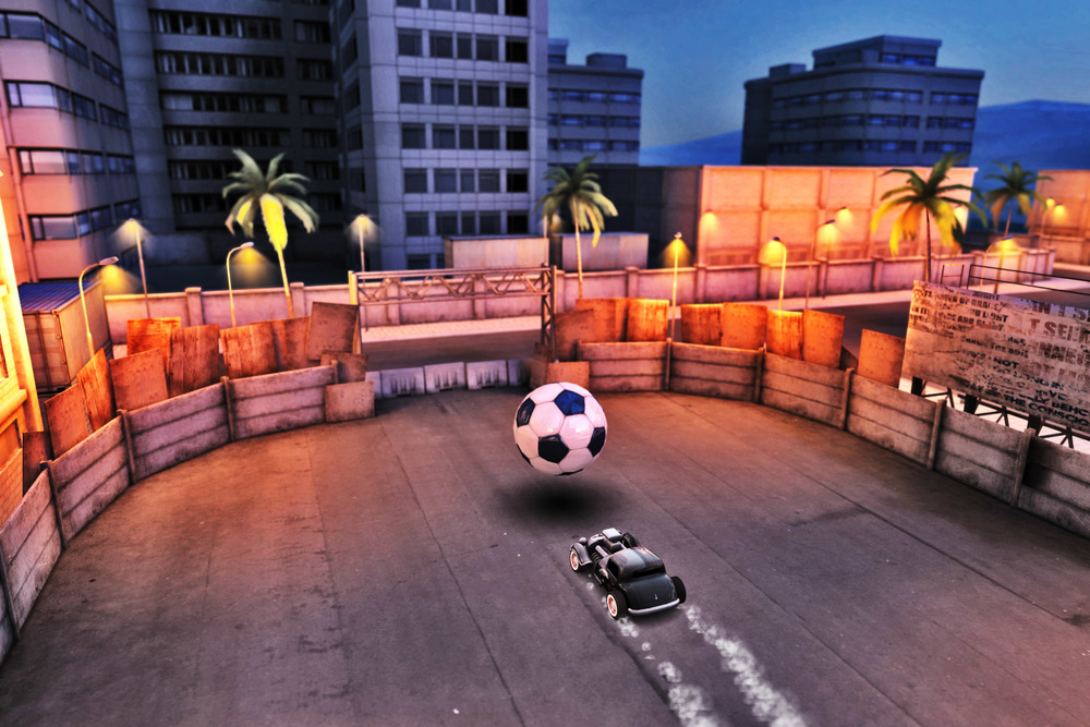 29 - SR2 - City pitch at night - with Hotrod.jpg
