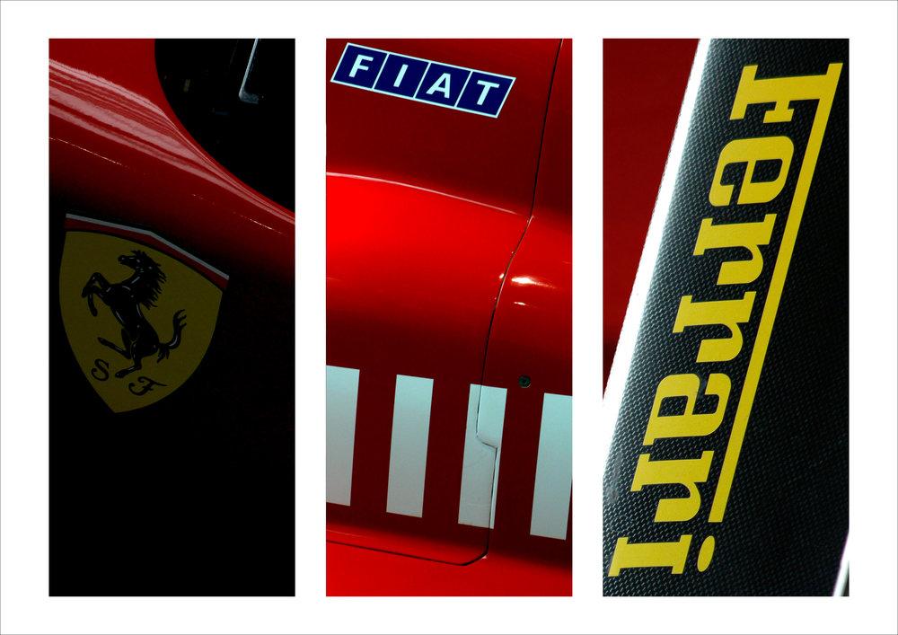 FerrariTrip.jpg