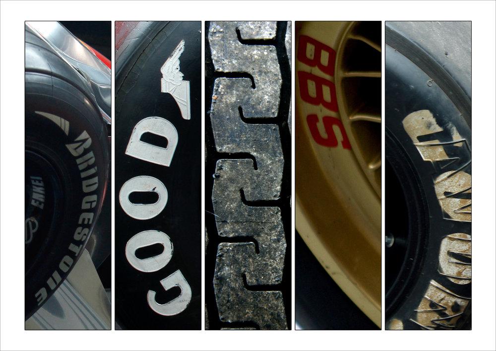 TyresTrip.jpg