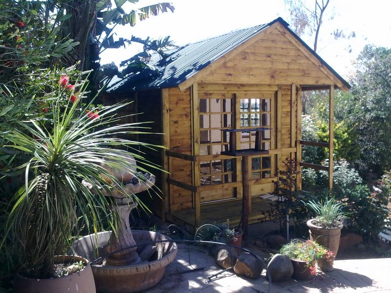 garden rooms and offices wood pioneers wendy house