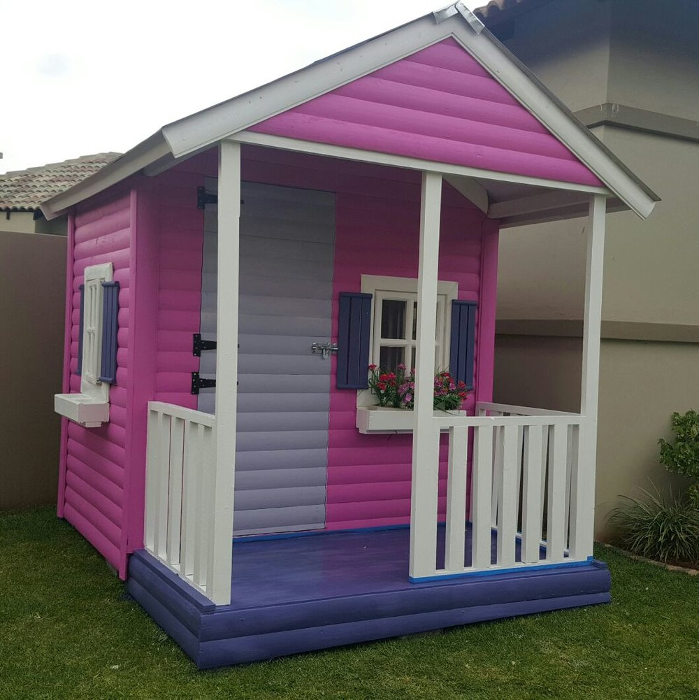 expand your space quickly and easily - Garden Sheds For Kids