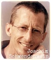 Joachim Schwendenwein