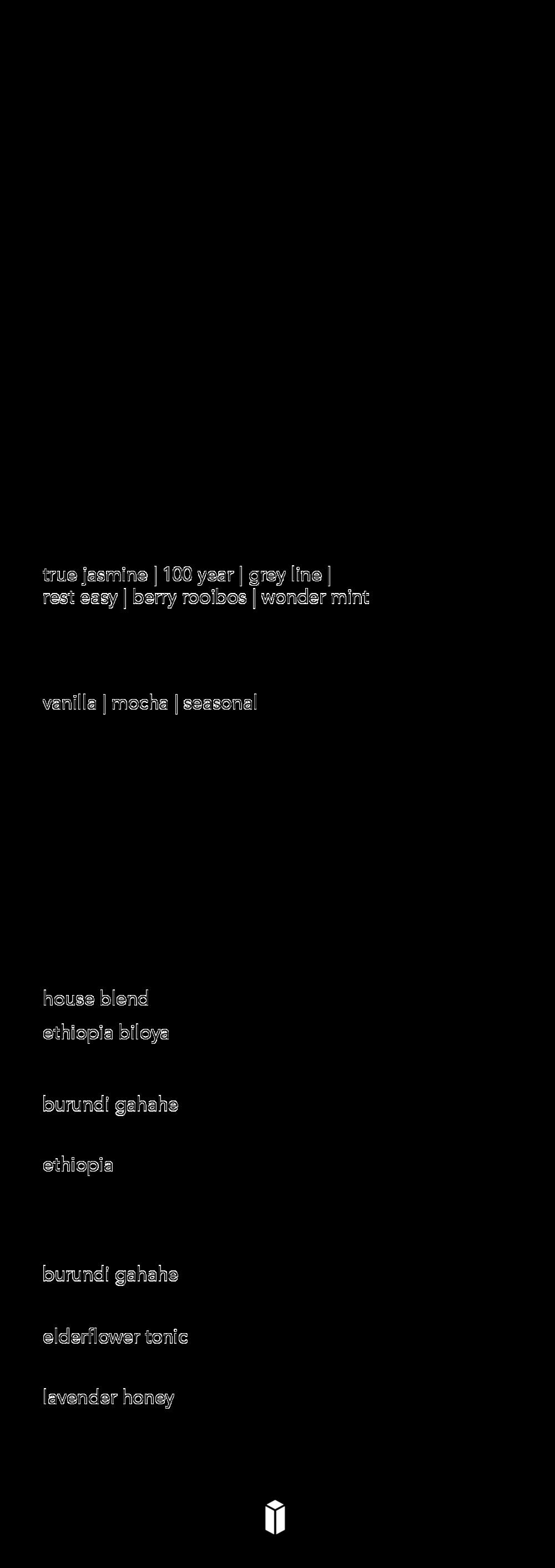 website drink menu.png