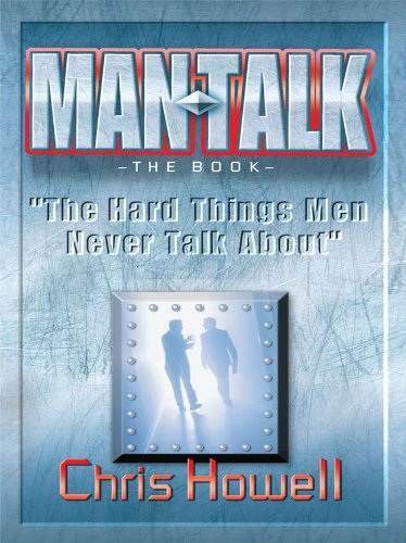 Man_Talk_Book_by_Chris_Howell.jpg