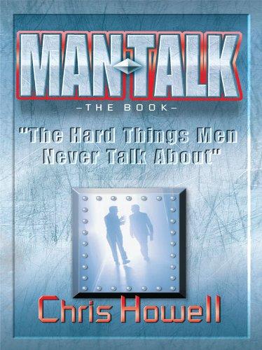 Man_Talk_Book_by_Chris_Howell.jpg