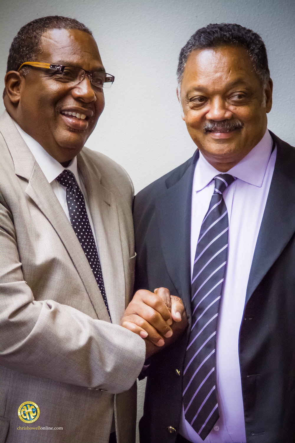 4022_CHC_Jesse_Jackson_at_Paul_Quinn_College.jpg