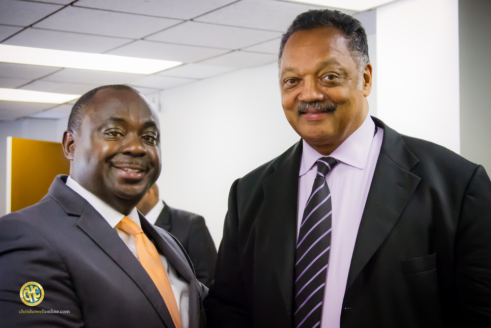4027_CHC_Jesse_Jackson_at_Paul_Quinn_College.jpg