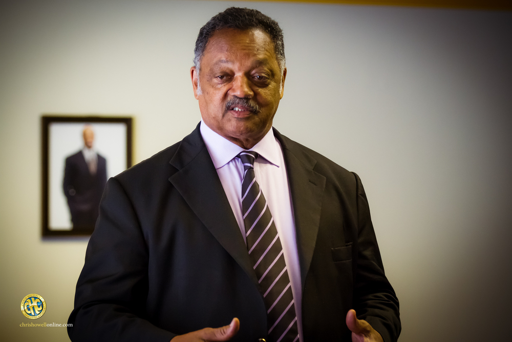 4041_CHC_Jesse_Jackson_at_Paul_Quinn_College.jpg