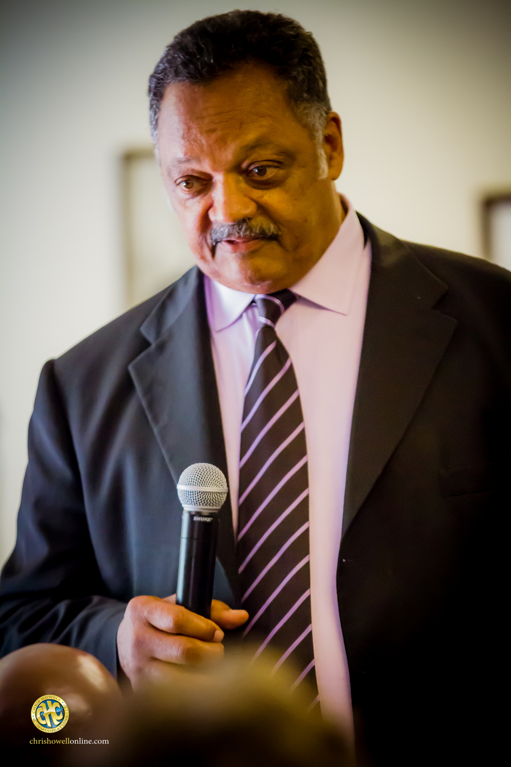 4068_CHC_Jesse_Jackson_at_Paul_Quinn_College.jpg