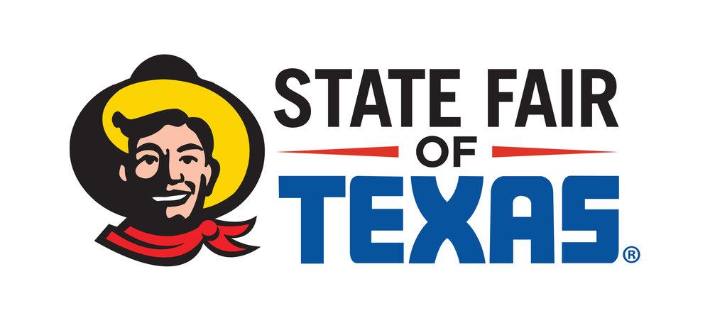 STFT Logo.jpg
