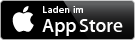 Laden im AppStore.png