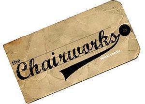 chairworks.jpg
