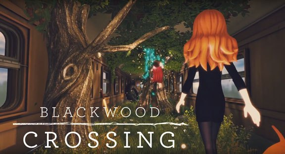 blackwood-crossing.jpg