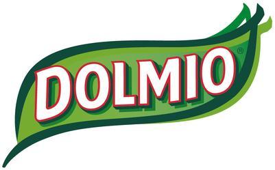 Dolmio-pasta-sauce-logo.jpg