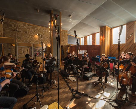 up-north-session-orchestra.jpg