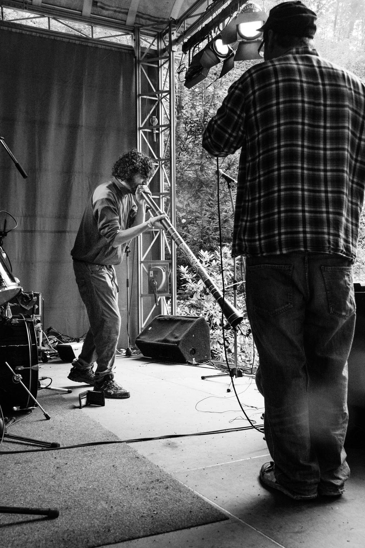 Stains In The Sun Festival 2014_by Philipp Lindenau_philipplindenau.com-14.jpg