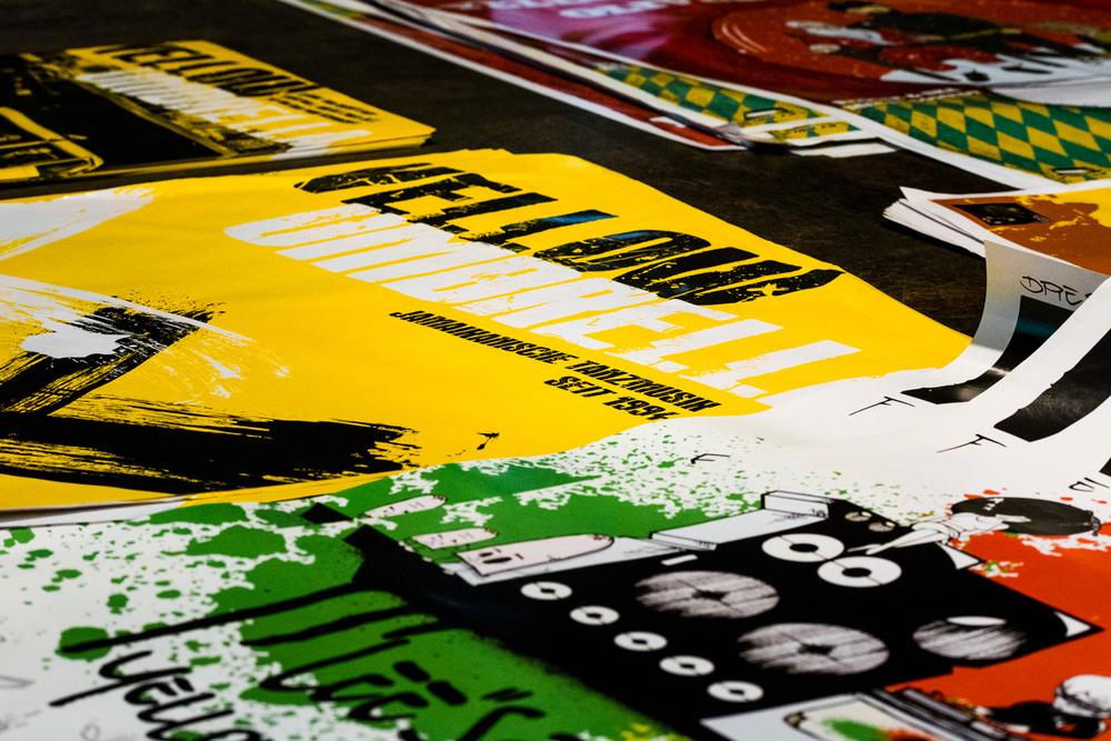 20 Years of Yellow Umbrella Day 1_by Philipp Lindenau_philipplindenau.com-1.jpg