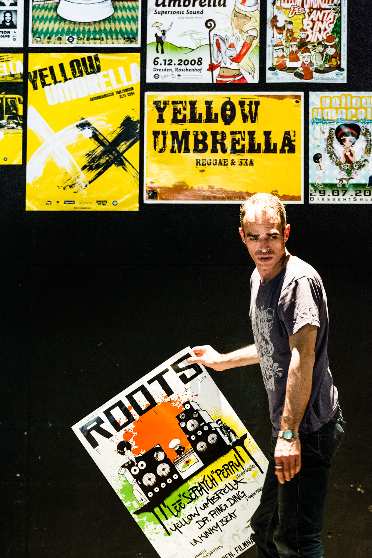 20 Years of Yellow Umbrella Day 1_by Philipp Lindenau_philipplindenau.com-11.jpg