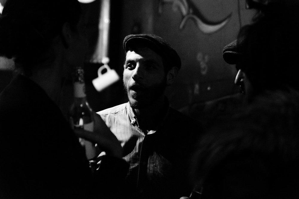 Vic Ruggiero at Milchbar, Berlin_by Philipp Lindenau_www.philipplindenau.com-23.jpg