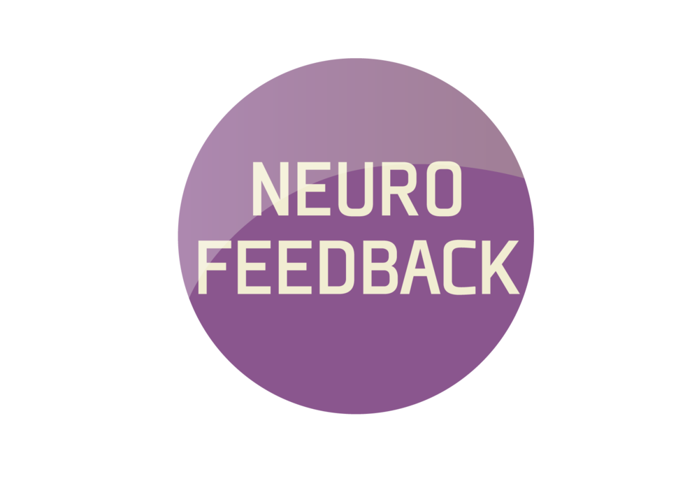 NEURO FEEDBACK ICON-01.png