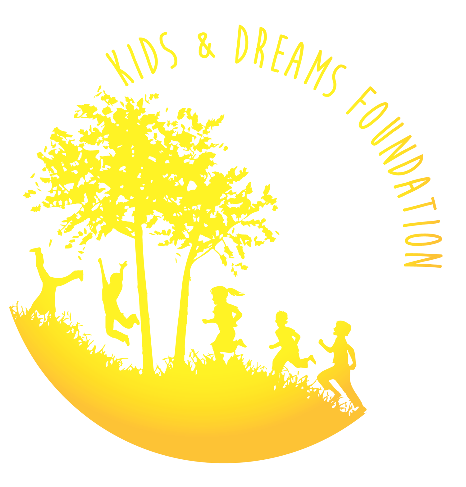 KIDS & DREAMS FOUNDATION