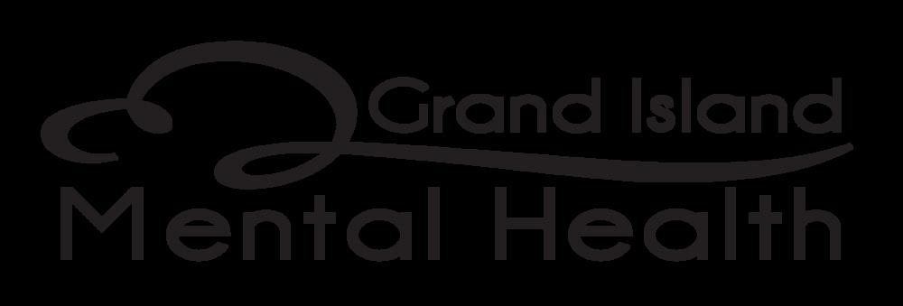 GIMH logo.png