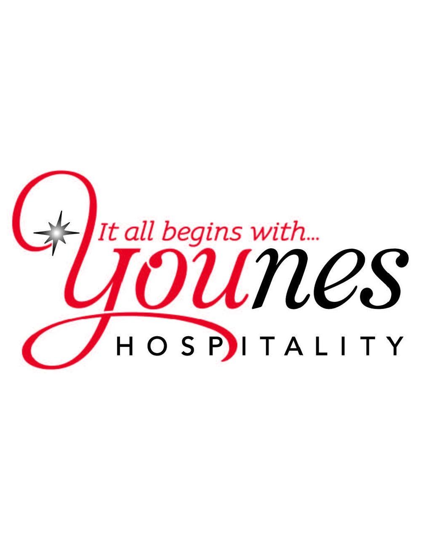 YOUN_Logo.jpg