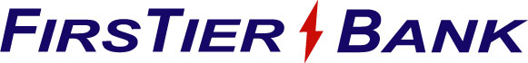 FirsTier Logo-2.jpg