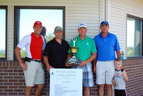 2012 Champions