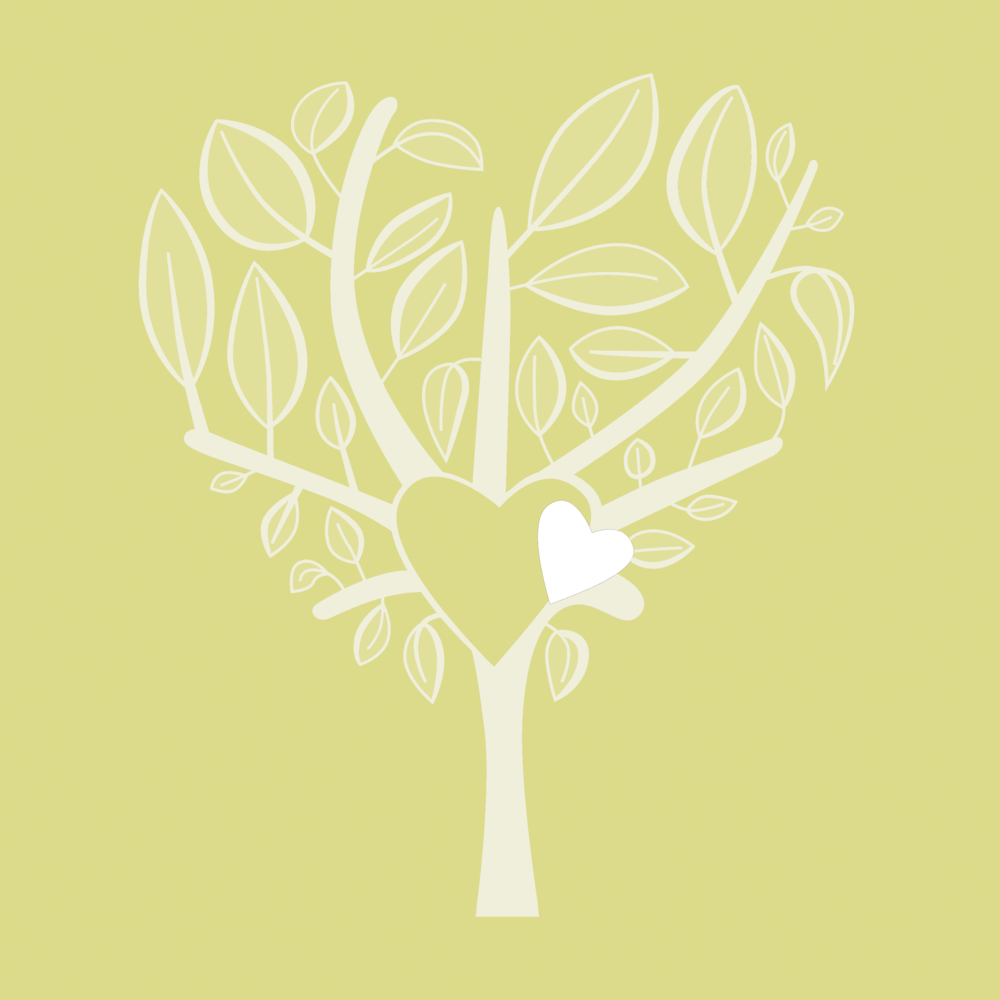Tree Image w Heart white green bg.png