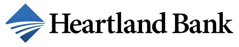 Heartland Bank.jpg