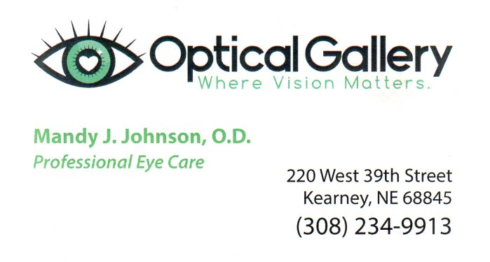 Optical Gallery.jpg