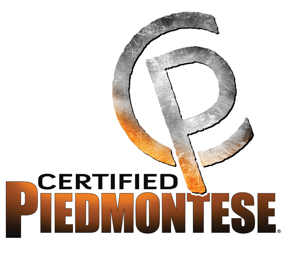 Certified Piedmonese Logo-6inch.jpg