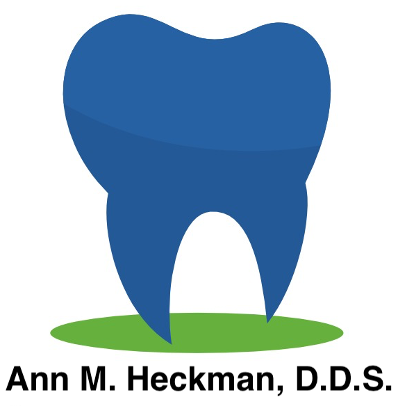 ANN M. HECKMAN.png